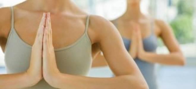 Как подтянуть большую грудь в домашних. Фотогалерея: как правильно выполнять упражнения для груди. Как поднять грудь после родов