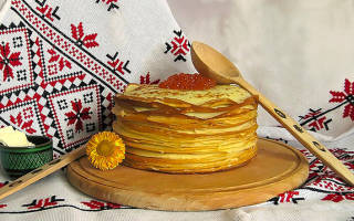 Масленица: традиции, приметы, обычаи и обряды праздника. Гадания на Масленицу. Есть и на этот счет советы