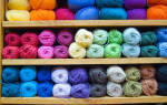 Легкий способ связать пуловер. Как связать свитер спицами для начинающих — схемы, пошаговая инструкция. Урок вязание свитера спицами