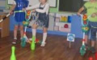 Воспитание дисциплины и культуры поведения. Ошибки родителей при воспитании детей в семье