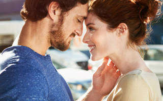 В чем проявляется любовь к себе? Почему возникает любовь