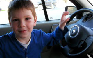 Путешествие на машине с ребенком — советы и наш личный опыт. Путешествие с годовалым ребенком. Особенности, советы, личный опыт