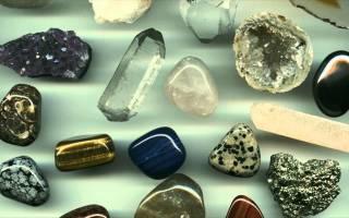 Как выбрать свой камень. Выбираем свой камень по фэн-шуй