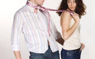 Любовник заставляет. Как заставить мужа бросить любовницу. Самый хитрый метод — создать иллюзию его соперника