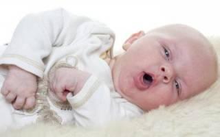 Признаки «тяжелого» дыхания у грудничка. Причины возникновения. Что делать родителям? Ребенок тяжело дышит: возможные причины, диагностика и лечение