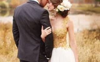Как удачно выйти замуж: советы и рекомендации. Как правильно выходить замуж