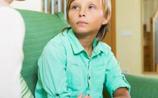 Почему роль отца в воспитании подростка так важна? Сын-подросток: хватит контролировать, но не оставляйте его одного. Несколько советов, которые помогут вам выстроить правильную линию общения