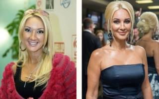 Среднее пузо и грудь 4 размера. Голливудские актрисы с размером груди от третьего и выше (21 фото)
