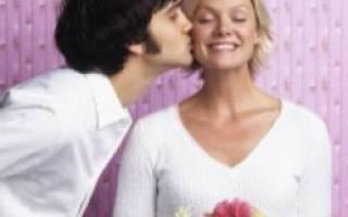 Как ответить на вопрос давай встретимся. Что делать, если мальчик признался в любви и предложил встречаться? Если тебе предложил встретиться знакомый мужчина в романтической обстановке