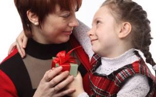 Как попросить деньги у отца. Как уговорить родителей: эффективные способы и практические советы. Как уговорить родителей отпустить к друзьям с ночевкой