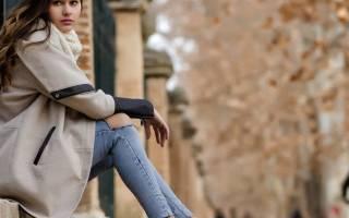Модный повседневный наряд осень. Платье и строгие брюки. Стильные платья-рубашки на каждый день