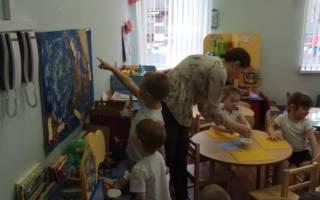 Сценарий на День космонавтики в детском саду. Подготовительная группа. День космонавтики в детском саду – идеи и варианты сценариев. Какие игры и конкурсы включить в сценарий Дня космонавтики в средней и подготовительной группе
