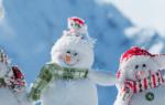 Поделка в садик на новый год снеговик. Пошаговая инструкция, как сделать снеговиков из пластиковых бутылок своими руками в домашних условиях. Снеговик из шариков