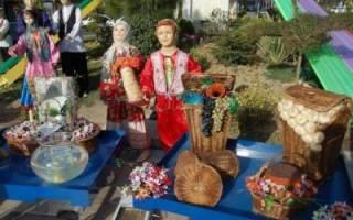 Новруз-байрам: история, традиции и обычаи праздника. Навруз-байрам — праздник весны! Традиции празднования Навруза
