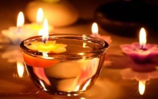 Традиции празднования нового года в австрии. Новый год и рождество в австрии